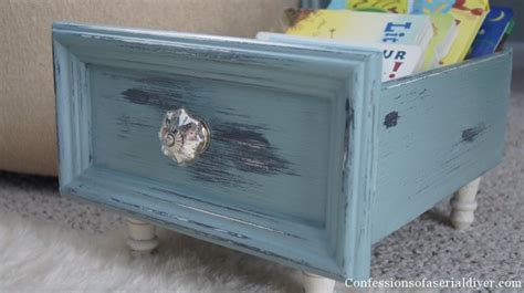 Upcycle Drawers by Drawer Upcycle Confessions Of A Serial Do It Yourselfer