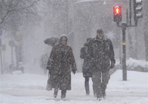 sweden bad sweden the use and abuse of swedish values in a post world books snow causes traffic chaos in stockholm 1