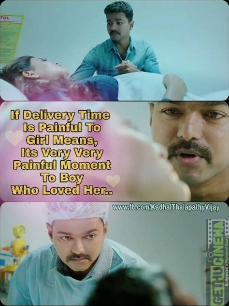 love dialogue quotes in tamil movie love quotes and dialogues tamil super punch latest love