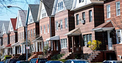 buy house in new york city top 10 neighborhoods in queens metropolitan homes real estate group