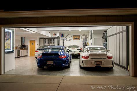 garage forum bruce wayne s lair bmw m3 forum e30 m3 e36 m3