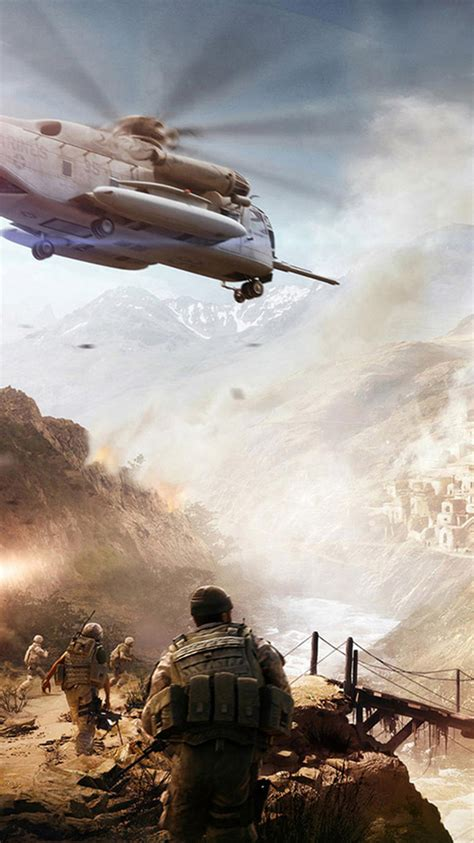 wallpaper iphone army military action iphone 6 wallpaper hd iphone 6 wallpaper
