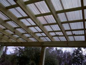 Patio Roof Sheeting Polycarbonate Roof Panels 2016 2016 Car Release Date