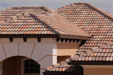 Eagle Roof Tile Malibu 2773 Walnut Creek Blend Mediterranean Melbourne By Eagle Roofing Products