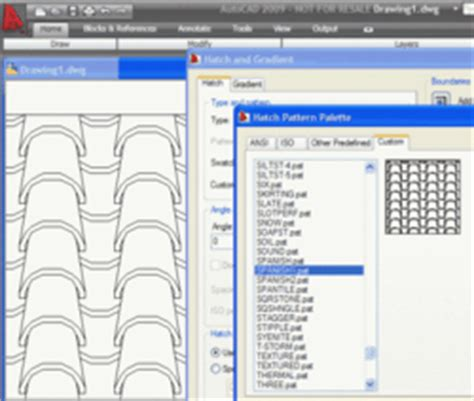 hydrogen patterns library download cad hatch pattern library for autocad 2012 now contains
