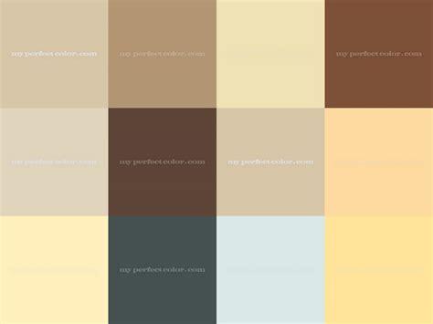 designer jeffrey bilhuber s favorite benjamin paint colors a photo on flickriver