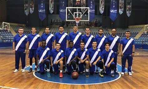 antorcha deportiva deportes guatemala baloncesto antorcha deportiva deportes guatemala