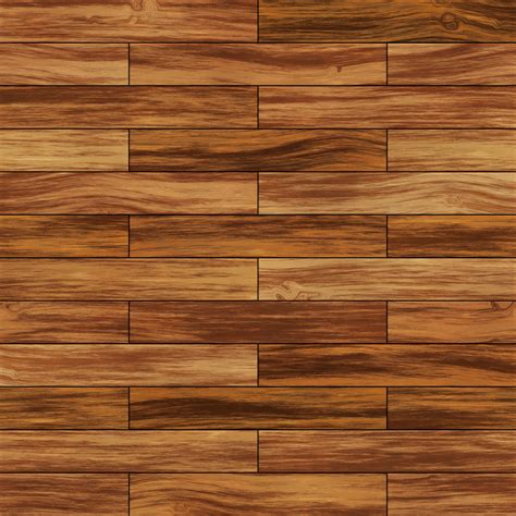 Hardwood Floor Planks Seamless Background Of Wood Plank Flooring Www Myfreetextures 1500 Free Textures Stock