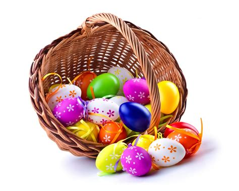 best easter egg how to host the best easter egg hunt amac inc
