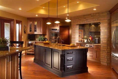 kitchens denver mountain contemporary denver kitchen design