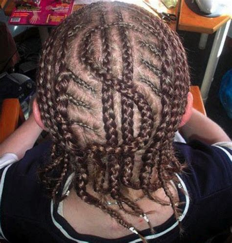 ghetto braids ghetto fabulous www pixshark com images galleries with