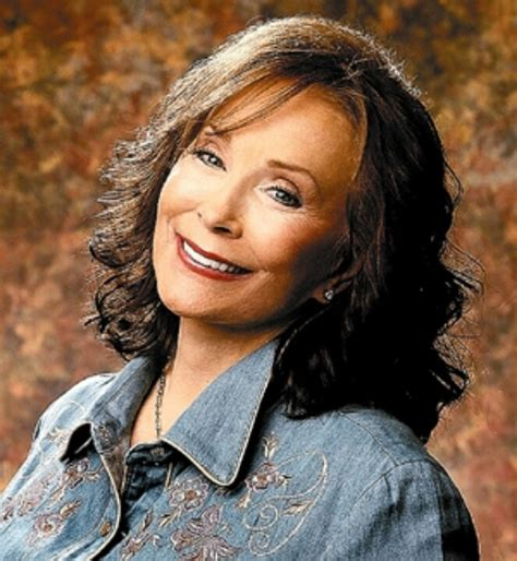 female house music artists loretta lynn bands and singers pinterest
