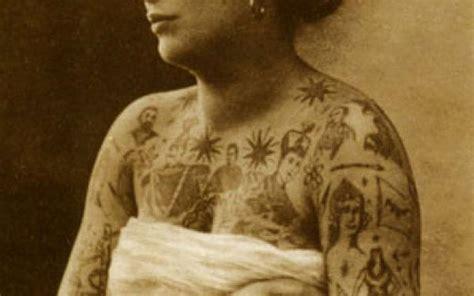 murda ink tattoo queens og ink queens vintage tattoo photography part ii