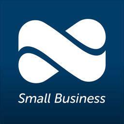 Netspend Small Business Card
