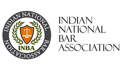 bar associations push law students back to main street nominations invited for inba s law student of the year