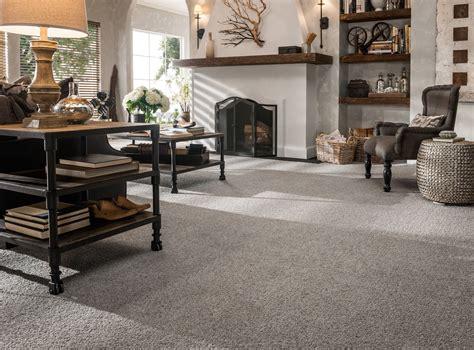 cool shaw floors carpet reviews photos carpet design