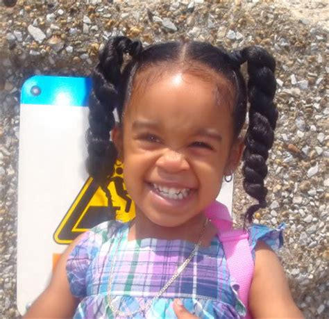 little girl hairstyles in ponytails long ponytails hairstyle african american little girls