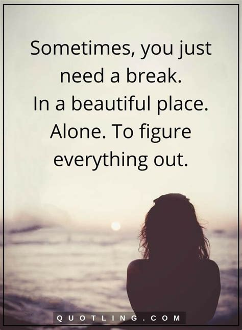getting the right partner for you alone a guide to attract the opposite books best 25 brainy quotes ideas on stay strong