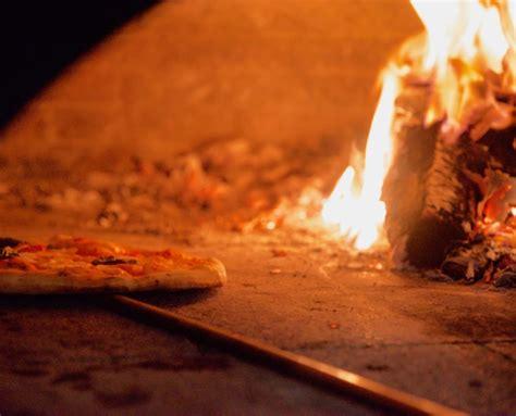 renovatio la soffitta neapolitan pizza la soffitta renovatio
