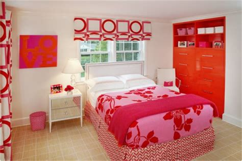 modern girls bedroom 22 transitional modern young girls bedroom ideas room
