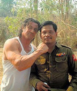film rambo di myanmar bangkok post article