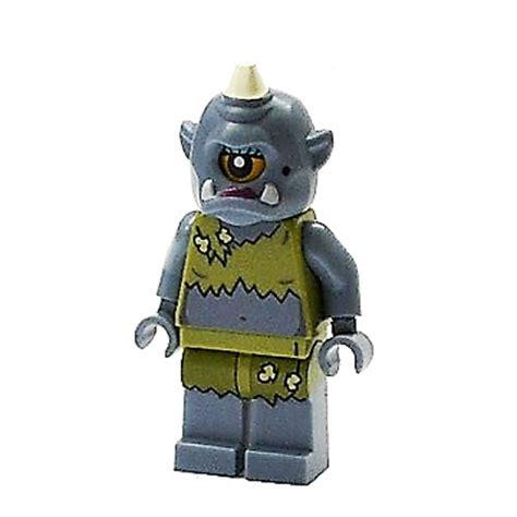Lego Minifigure Seri 13 Cyclops lego minifigures series 13 cyclops figure only bbtoystore toys plush trading