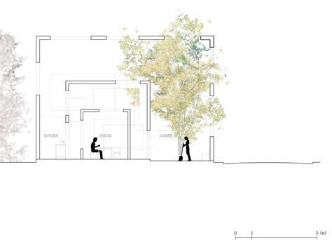 haus n gallery of house n sou fujimoto architects 3
