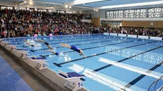 la piscine de clamart mairie de clamart site officiel