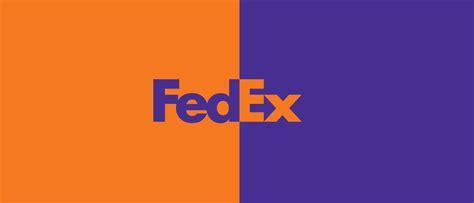 fedex colors the gallery for gt fedex logo arrow