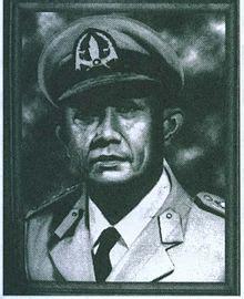 biografi soekarno dalam bahasa jawa biografi soekarno djojonegoro sejarah bangsa indonesia