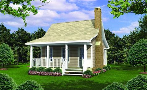 house plans with screened porches house plans with screened porches page 1 at westhome planners