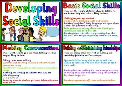 social skills free worksheets free social skills worksheets like success