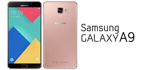 Casing Samsung A9 2016 A9 Pro Goku Saiya Custom Hardcase samsung galaxy a9 caracter 237 sticas e pre 231 o celular chips