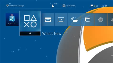 ps4 themes on pc neogaf themes coming to ps4 goingsony