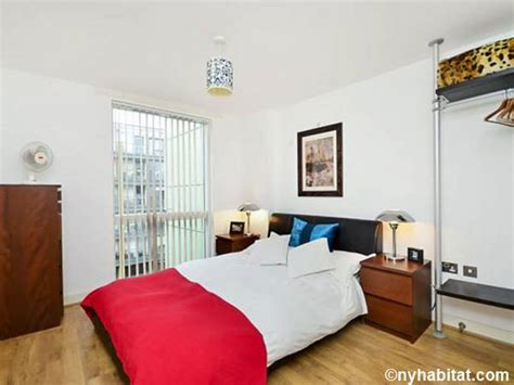3 bedroom holiday apartments london london accommodation 3 bedroom apartment rental in