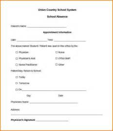 urgent care doctors note template urgent care doctors note for work pictures to pin on