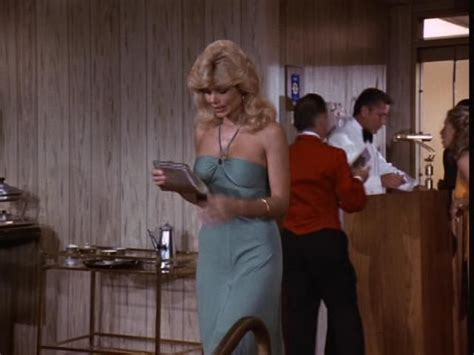 smoking love boat images of loni anderson on the love boat tv show loni