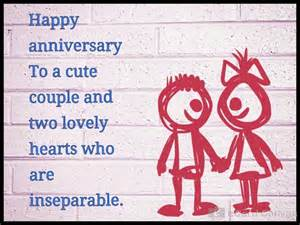 ecard anniversary ecards anniversary greeting cards send free ecards and