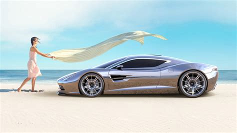 aston martin concept cars 2013 aston martin dbc concept by samir sadikhov wallpaper