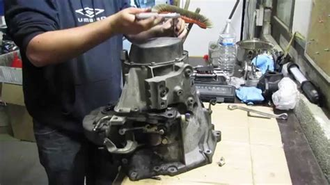peugeot 206 automatic gearbox wiring diagram honda s2000