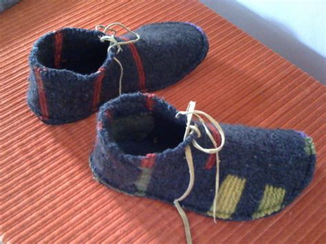 Handmade Running Shoes - handmade running shoes a curated history a field guide