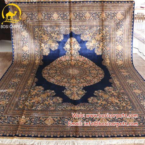 alfombras turcas precios venta al por mayor alfombras de seda turcas precios compre