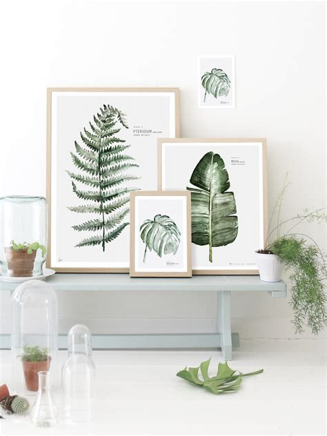 home decor prints decordots things for the home