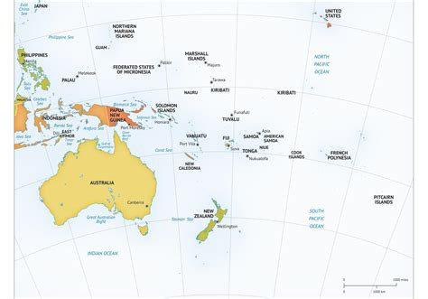 free vector map free vector map of australia free vector at vecteezy