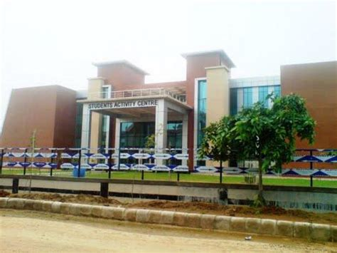 Mba Colleges In Rohtak by Indian Institute Of Management Iim Rohtak Images