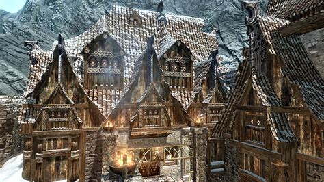 skyrim where to buy houses image gallery skyrim houses