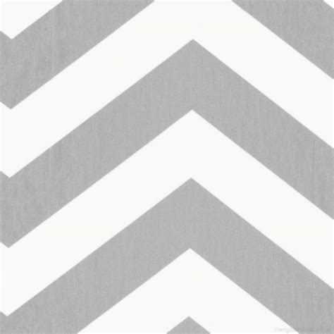 zig zag pattern roller blind retro grey white zig zag chevron patterned roller blinds