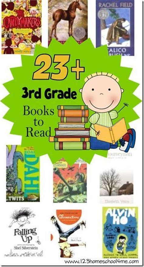3rd grade picture books free reading for third graders idea comprehension