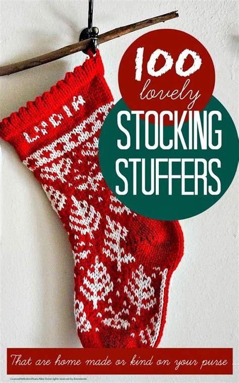 christmas stocking stuffers cheap stocking stuffers christmas stocking fillers