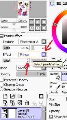 paint tool sai plugins 1000 ideas about digital drawing tablet on